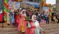 АНОНС. В Дербенте 19 марта проведут «Яран сувар»