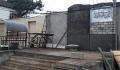 Установка памятника русским ученым-подвижникам началась в Дагестане
