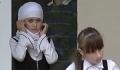 Платок преткновения. Чечня готова узаконить хиджабы в школах